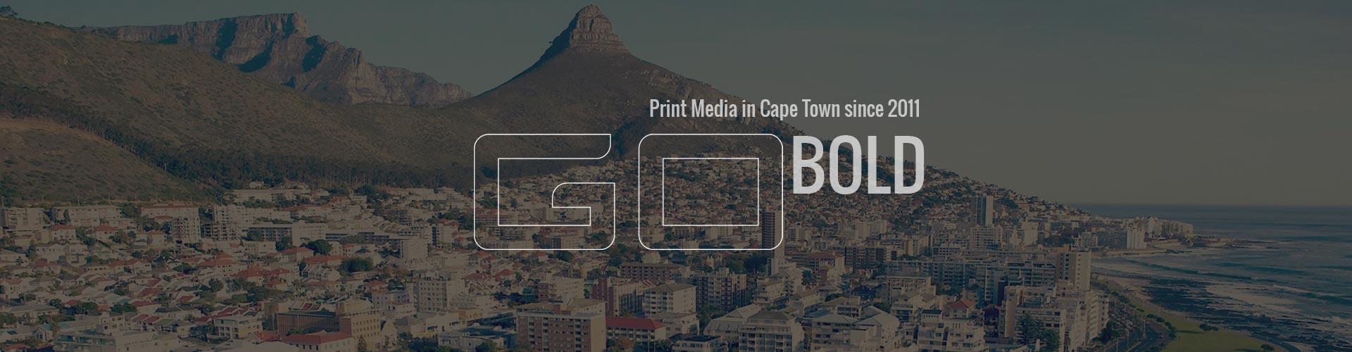 print-media-Cape Town