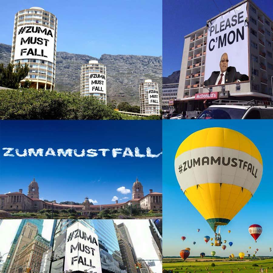 Zuma-must-fall-billboards-campaign